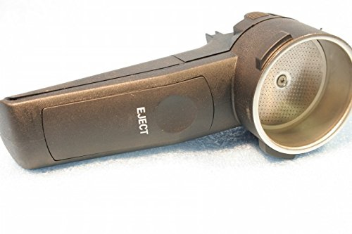 calor-calor-filter-holder-allegro-2324-2326-2346