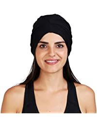 ee287a097 Amazon.in: Caps & Hats: Clothing & Accessories