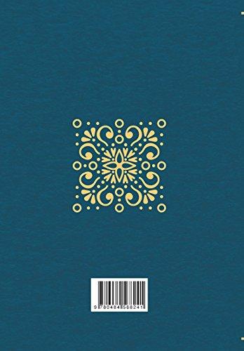 Anthropologie: Spéculative Générale (Classic Reprint)