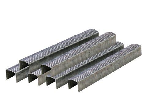 full-strip-b8-staples-1-4-inch-leg-length-5000-box-sold-as-1-box