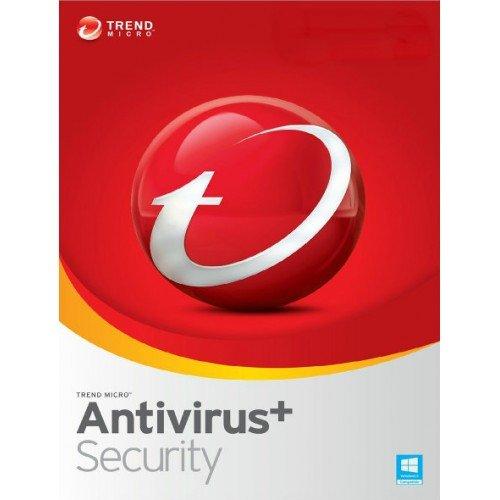 trend-micro-antivirus-security-10-full-license-1usuarios-1aos-seguridad-y-antivirus-caja-full-licens