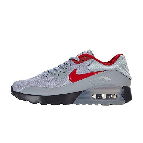 Nike 844599-007, Chaussures de Sport Garçon, 35.5 EU