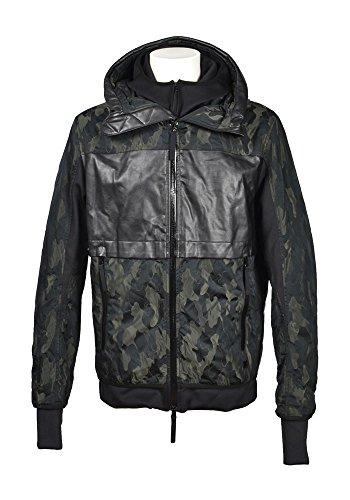 chaqueta-dirk-bikkembergs-d2db2056010w-talla-54