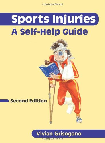 sports-injuries-a-self-help-guide
