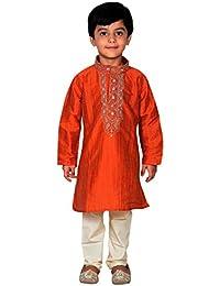 Desi Sarees Jungen Sherwani Kurta Pyjama Shalwar Kameez Outfit 876