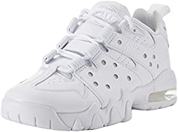 quality design 1a805 124ce Nike Air Max2 CB  94 Low, Chaussures de Basketball Homme