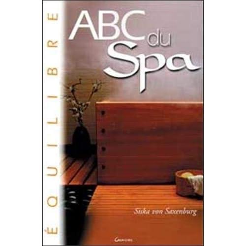 ABC du Spa