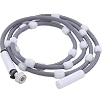 Pentair LH16 Wall Hose with Fittings for Sweep I & II Automatic Pool Cleaner