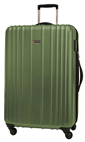 ricardo-beverly-hills-venice-superlight-28-inch-4-wheel-expandable-upright-apple-green-one-size