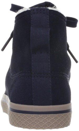Adidas HONEY HOOK W G63035 dsand/dsand/bone Navy