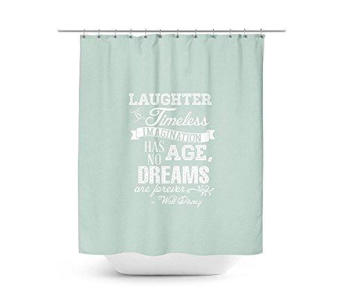 verde-risa-es-atemporal-walt-disney-cita-cortina-de-ducha-60x-72tamao-mediano-nico-en-4tamaos-para-c