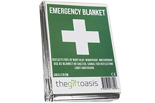 multi-purpose-heat-survival-foil-blanket-baby-sensory-5-pack