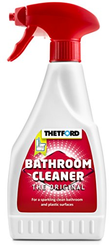 Thetford bathroom cleaner spray – 500 ml