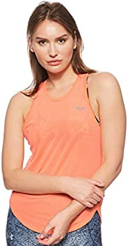 Under Armour Armour Sport Graphic Tank