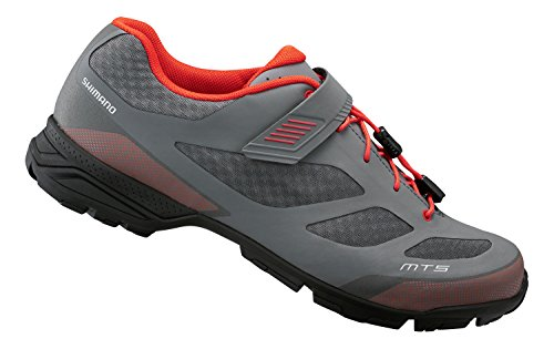 SHIMANO SH-MT501 Shoes Grey Schuhgröße EU 45 2020 Schuhe