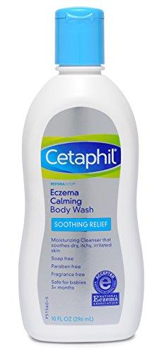 cetaphil-restoraderm-skin-restoring-body-wash-295ml