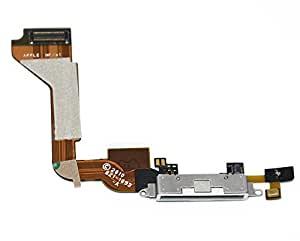 Apple iPhone 4 Replacement Charging Flex