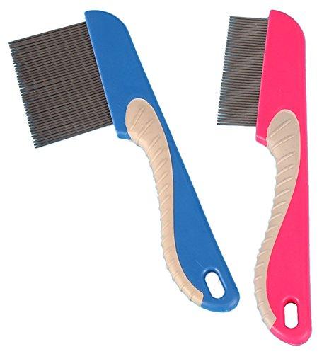 8cm Aluminiumlegierung-Locking d-anillo Carabiners Schlüsselanhänger Camping Haken Schnallen 10PCS/PACK 10 Stück/Set (Leder Doppel Sandale Schnalle)