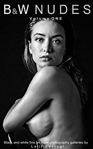 Nude pictures hayden panettiere