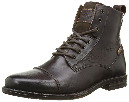 levis-emerson-bottines-classiques-homme-marron-medium-brown-28-44