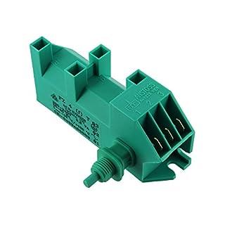 Hygena HRIGNITORE Genuine Original Diplomat/Hygena/QA/Schreiber ADP/APL/APM/SCH Series Spark Generator Ignition Unit