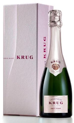 krug-brut-rose-champagne-nv