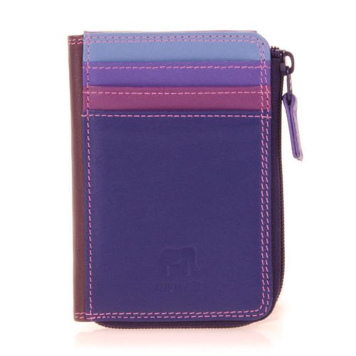 mywalit-11-cm-tipo-libro-de-calidad-bolso-con-funcion-atril-con-cremallera-funda-de-cuero-de-y-disen