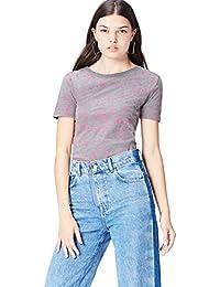 Activewear Camiseta para Mujer