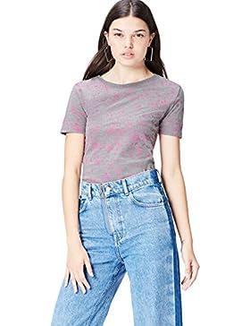 [Patrocinado]Activewear Camiseta