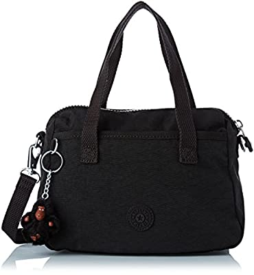 KIPLING Womens Emoli Shoulder Bag