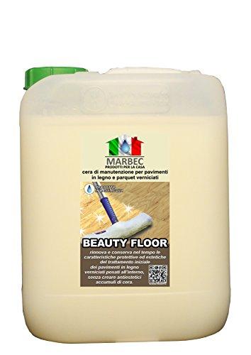 marbec-beauty-floor-5lt-cera-di-manutenzione-e-protezione-per-pavimenti-in-legno-verniciati