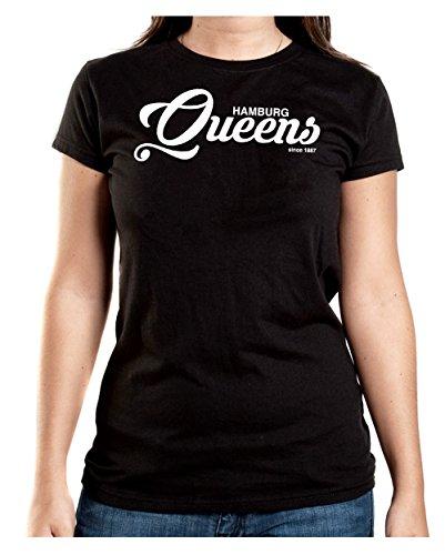 hamburg-queens-t-shirt-girls-nero-certified-freak-xxl