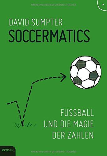 soccermatics-fuball-und-die-magie-der-zahlen