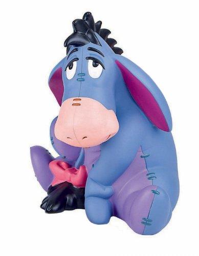 Bullyland - Figura Winnie the Pooh (B12224)