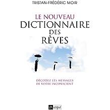 NOUVEAU DICTIONNAIRE DES REVES