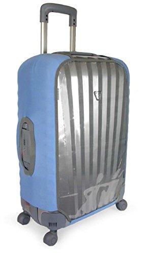 Roncato–Funda para grande maleta RONCATO Ref _ ron40210