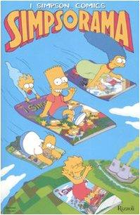 I Simpson - Il film - Wikiquote
