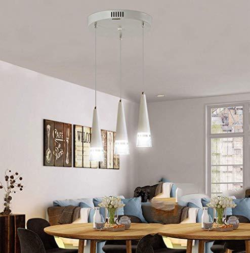 Lampadari Di Lusso Moderni.Lampadari Lusso Classifica Prodotti Migliori Recensioni