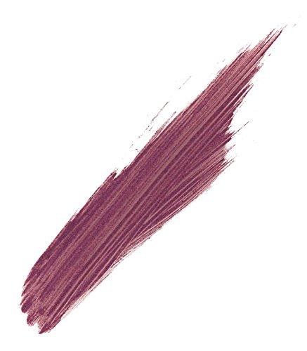 Set di cosmetici Metallic Matt Me Up, colore opaco