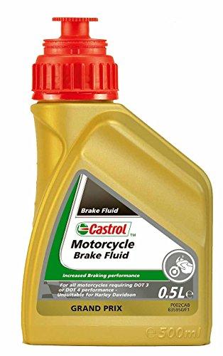 liquido-freno-moto-castrol-motorcycle-brake-fluid-dot-3-y-dot-4-500-ml