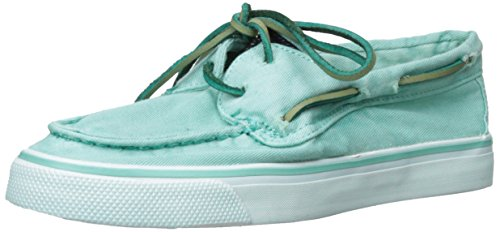 Sperry Top-Sider Bahama 2-eye Washed, Sneakers basses femme