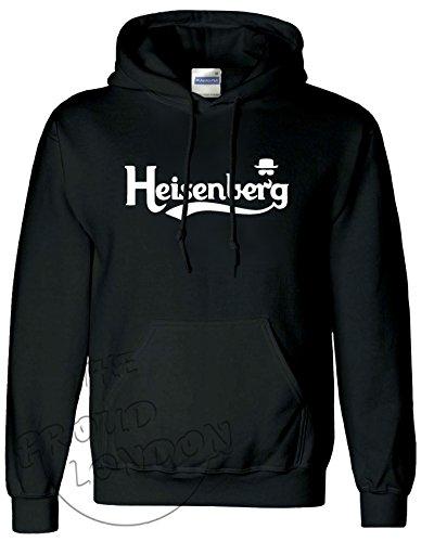 heisenberg-beer-unisex-hoodie-heineken-logo-breaking-bad-walter-white-graphic-top-large-black