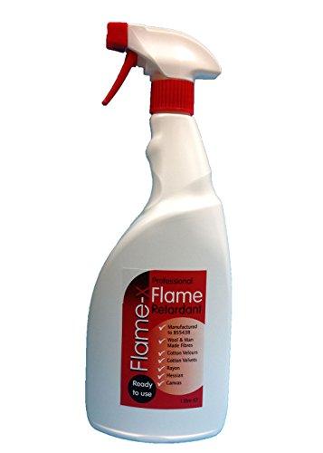 spray-ignifuge-et-retardateur-de-flamme-1-l