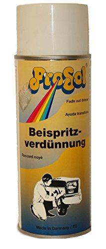 prosol-beispritzverdunnung-fade-out-400ml