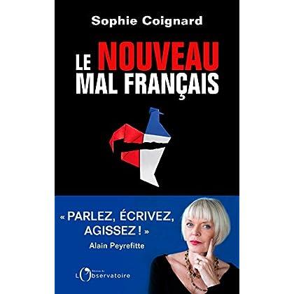 Le Nouveau Mal français (EDITIONS DE L'O)