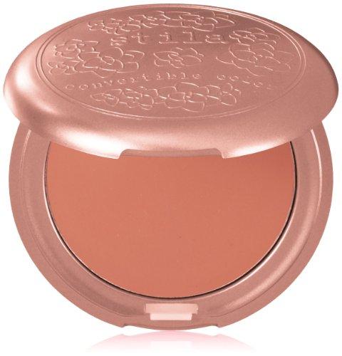 Stila Convertible colore per labbra e guance 4.25g