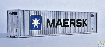 walthers-cornerstone-933-3401-40-hc-container-maersk
