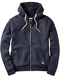 Amazon.fr   sweat homme   Vêtements 62f6deb4e4b8