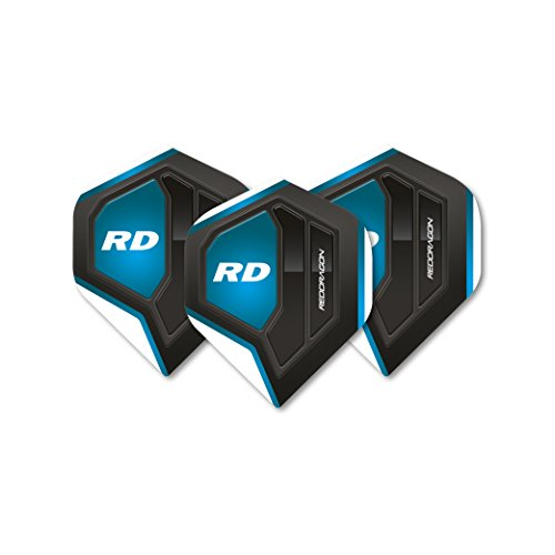 red-dragon-cyan-blue-standard-dart-flights-5-sets-per-pack-15-flights-in-total-red-dragon-checkout-c