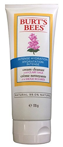 burts-bees-intense-hydration-cream-cleanser-6-ounces-3-pack-by-burts-bees